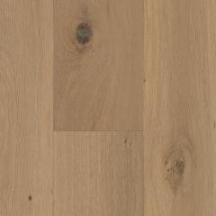 BerryAlloc Essentiel XL Ambre Oak Authentique 01 Brushed Extra matt Lacquered