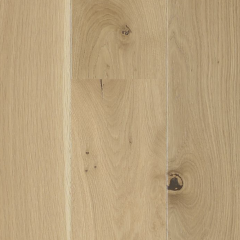 BerryAlloc Essentiel Regular Nature Oak Authentique 01 Brushed Extra matt Lacquered