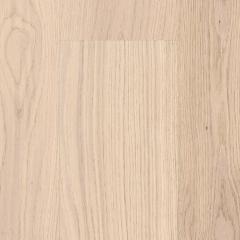 BerryAlloc Essentiel Regular Nude Oak Authentique 01 Brushed Extra matt Lacquered