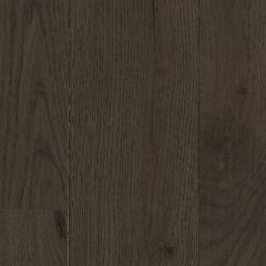 BerryAlloc Essentiel Regular Silex Oak Authentique 01 Brushed Extra matt Lacquered