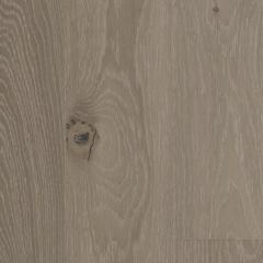 BerryAlloc Essentiel XL Argil Oak Authentique 02 Brushed Extra matt Lacquered