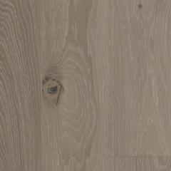 BerryAlloc Essentiel Regular Argil Oak Authentique 02 Brushed Extra matt Lacquered