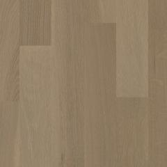 BerryAlloc Essentiel 3 Frieses Ambre Oak Authentique Brushed Extra matt Lacquered