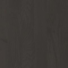 BerryAlloc Essentiel 3 Frieses Sepia Oak Authentique Brushed Extra matt Lacquered