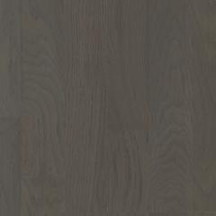 BerryAlloc Essentiel 3 Frieses Silex Oak Authentique Brushed Extra matt Lacquered