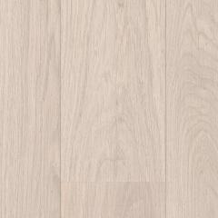 BerryAlloc Essentiel XL Albatre Oak Naturel 01 Brushed Extra matt Lacquered