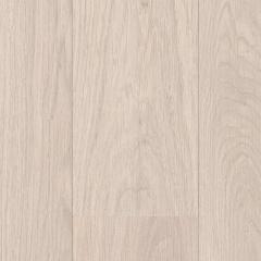 BerryAlloc Essentiel Regular Albatre Oak Naturel 01 Brushed Extra matt Lacquered