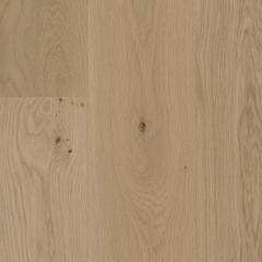 BerryAlloc Essentiel Regular Nature Oak Naturel 01 Brushed Extra matt Lacquered
