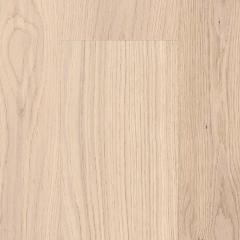 BerryAlloc Essentiel Regular Nude Oak Naturel 01 Brushed Extra matt Lacquered