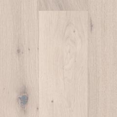 BerryAlloc Essentiel XL Albatre Oak Naturel 02 Brushed Extra matt Lacquered