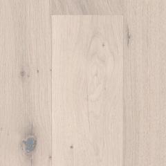BerryAlloc Essentiel Regular Albatre Oak Naturel 02 Brushed Extra matt Lacquered