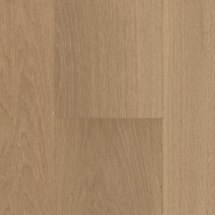 BerryAlloc Essentiel XL Ambre Oak Naturel 02 Brushed Extra matt Lacquered