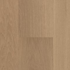 BerryAlloc Essentiel Regular Ambre Oak Naturel 02 Brushed Extra matt Lacquered