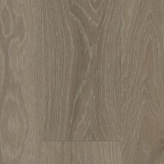 BerryAlloc Essentiel Regular Argil Oak Naturel 02 Brushed Extra matt Lacquered