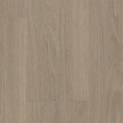 BerryAlloc Essentiel Regular Kaolin Oak Naturel 02 Brushed Extra matt Lacquered