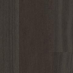 BerryAlloc Essentiel Regular Sepia Oak Naturel 02 Brushed Extra matt Lacquered