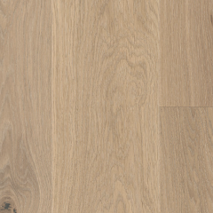 BerryAlloc Essentiel Regular Silk Oak Naturel 02 Brushed Extra matt Lacquered