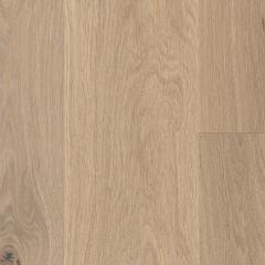 BerryAlloc Essentiel Regular Silk Oak Pur 01 Brushed Extra matt Lacquered