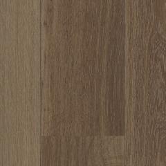 BerryAlloc Essentiel Regular Terracotta Oak Naturel 02 Brushed Extra matt Lacquered