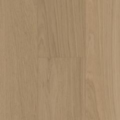 BerryAlloc Essentiel Regular Nature Oak Pur 01 Brushed Extra matt Lacquered