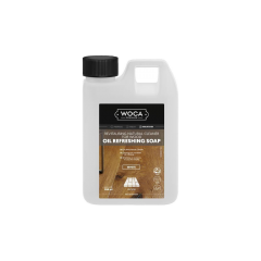 Woca Olieconditioner Wit 250 ml