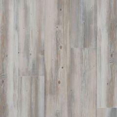 COREtec ProPlus Plank Oriental