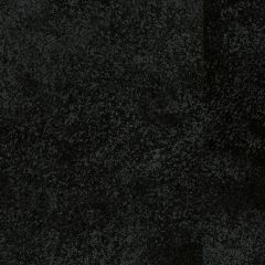 Parador Trendtime 4 Painted Black