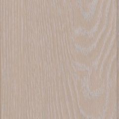 Maestro Crisp Peachy Oak 2770 x 300 mm