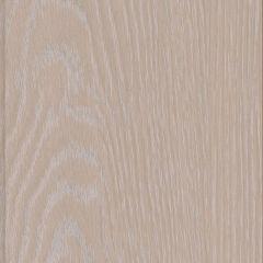 Maestro Crisp Peachy Oak 1200 x 190 mm
