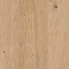 Maestro Calm Pepper Oak 2770 x 300 mm