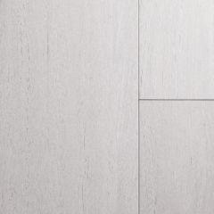 Panidur Premium Weathered White *