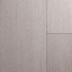 Panidur Premium Weathered Grey *