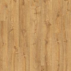 Quick-Step Livyn Pulse Glue+ Herfst Eik Honing PUGP40088
