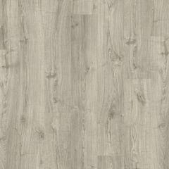 Quick-Step Livyn Pulse Glue+ Herfst Eik Warm Grijs PUGP40089