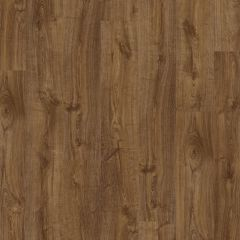 Quick-Step Livyn Pulse Glue+ Herfst Eik Bruin PUGP40090