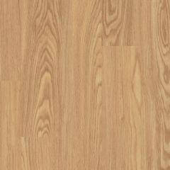 Coretec Wood Rocky Mountain Oak