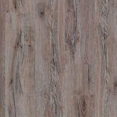 Coretec Wood HD Royal Gorge Oak
