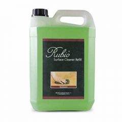 Rubio Monocoat Surface Cleaner - Refill 5l