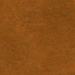 Maestro Eclectic Rusted Steel 2770 x 113 mm