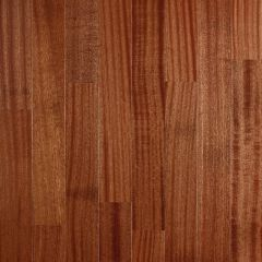 BerryAlloc Cosmo Naturel Walnut Patina Lacquered (110mm)