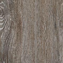 Coretec Wood XL+ Sava Oak