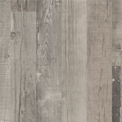 Balterio Grande Scaffold Hout 64086