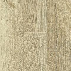 Balterio Stretto Sequoia Eik 117