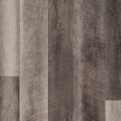 Coretec Wood HD+ Shadow Lake Driftwood