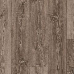 Coretec Wood HD+ Sherwood Rustic Pine
