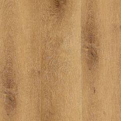 BerryAlloc Spirit Xl 55 Gluedown Planks Sierra High