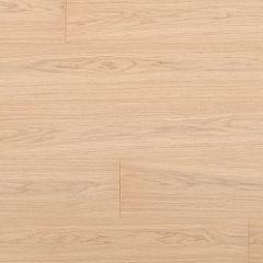 Par-Ky Classic 20 Rustic Nature Desert Oak