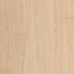 Par-ky Master 06 Premium Silk Oak