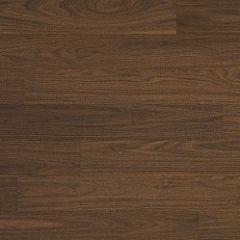 Par-Ky Classic 32 Rustic Nature Desert Oak