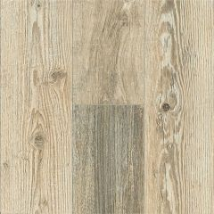 Balterio Urban Wood Soho Woodmix 069